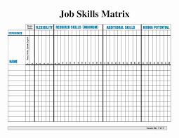 requirements traceability matrix templates requirements traceability matrix template professional templates