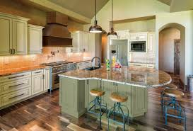 Seven Mind Numbing Facts About Sage Green Kitchen Cabinets Lovely