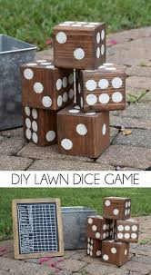 4x4 Wood Crafts Best 20 4x4 Lumber Ideas On Pinterest Fence Post Crafts 4x4