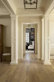 full size of colors can i paint walls and trim same color also painting doors