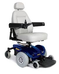 Used Power Chairs - up to 300 lbs. & Used Power Wheelchairs | Pre-Owned Electric Wheelchairs |Wide Selection Cheerinfomania.Com