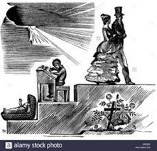 illustration from the novel david copperfield by charles dickens illustration from the novel david copperfield by charles dickens 1928 artist nikolaj ivanovic piskarev