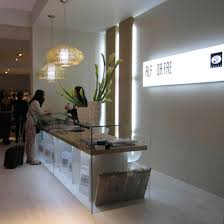 office reception area design. Interior:Office Reception Desk Ideas Office Awesome Area Design Medical Cool Chairs F