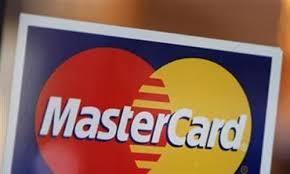 Mastercard Make To border Bkash Join Union Western Cross Money rOAB6r