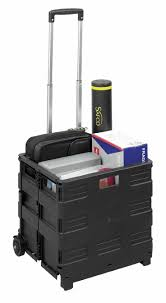 rolling carts for office. Rolling Carts For Teachers - Google Search Office