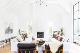 living room furniture pictures. Large Living Room Furniture Arrangement Pictures