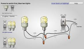 electrical house wiring circuit diagrams wiring diagram home circuit diagram wiring schematic