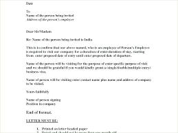 guest speaker invitation letter template expert pics ideas seminar format
