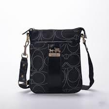 Coach Crossbody Legacy Bags AM02
