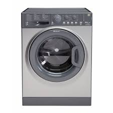 Hotpoint Washer Dryer Combo Washer Dryers Our Pick Of The Best Ideal Home