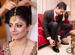 pasadena indian wedding south asian bride makeup artist and hair stylist gt gt angela tam wedding indian bridal makeup southern california