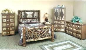 fascinating solid birch bedroom furniture bed twin brushed fog bedroom dressers furniture direct