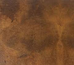 stained concrete texture. Stained Concrete Finish Texture