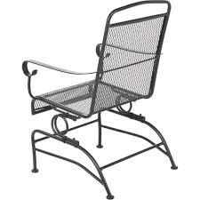 metal mesh patio chairs. Fresh Architecture Mesh Outdoor Chairs With Shameonwinndixie Com In Patio Designs 11 Metal U