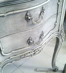 french distressed furniture. French Country Distressed Furniture Beautiful Grey Washed Night Stand Tutorial Primed In