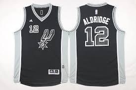Adidas Road - Spurs Black Lamarcus 30 Revolution For Swingman Antonio Nba Aldridge Jersey Cheap Sale San New 2016 2015 12 baecbbb In Poor Health WILL 89