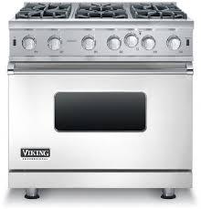 gas stove top viking. Viking Gas Stove Top 6