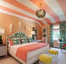 Design My Room Gorgeous Valuable Design Ideas Design My Bedroom Bedroom  Ideas Inspiration Design