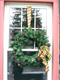 outdoor lighted wreath light up wreaths outdoors large outdoor wreaths hang wreaths on windows giant outdoor outdoor lighted wreath
