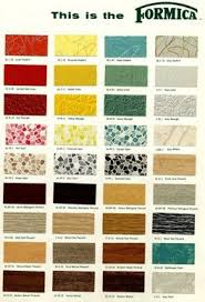 Sample Formica Laminates History Of Formica Formica