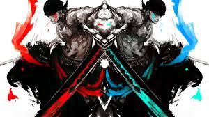 Epic Zoro Wallpaper - One Piece Zoro ...