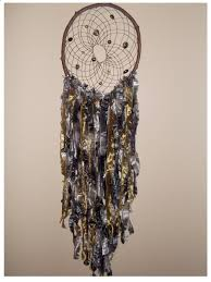 Dream Catcher Vancouver Island Dreamcatchers 98
