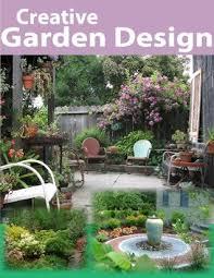 Garden Design And Landscaping Creative Impressive Decoration