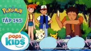 S3] Pokémon Tập 145 - Tràn Ngập Upah! -Hoạt Hình Pokémon | pokemon tap 145  | Website chia sẻ xem những bộ phim mới chiếu - Trang thông tin ẩm thực #1  Việt Nam