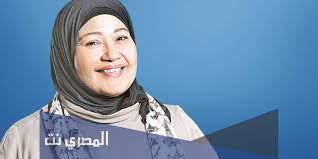 عائلة انتصار الشراح من وين - المصري نت