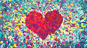 cool heart background pictures. Beautiful Background WallpaperwikiCoolheartfreepicturesPICWPD009622  Throughout Cool Heart Background Pictures L