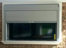 outdoor tv enclosure diy outdoor lcd tv enclosure diy