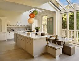 Small Picture 10 Modern Kitchen Island Ideas Pictures