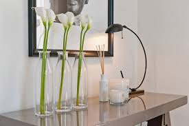 modern interior decorating and home staging trends for 2012 from