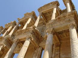 essay on ancient greek architecture essay on ancient greek architecture