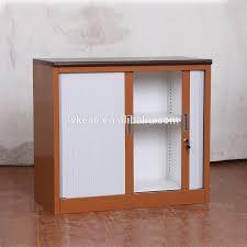 Kitchen Shutter Doors China Kitchen Shutter Cabinet China Kitchen Shutter Cabinet