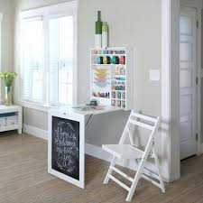 drop table if exists sql server temp wall unit with down desk we r memory keepers all purpose fold un
