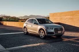2018 audi lease. plain audi 2018 audi lease new car suv in audi lease deals and