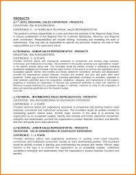 Sample Business Plan Template For Sales Rep How To Write A Good