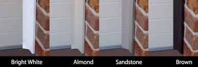 enviropanel insulated door 4 by allstyle garage doors adelaide