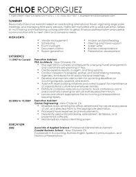 office administrator resume samples resume back sample resume back office executive resume for resume