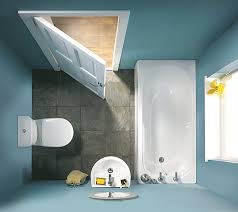 pinterest small bathroom remodel. Small Bathroom Designs Pinterest Of Well Inspiring Nifty Photos Remodel R