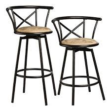swivel bar stools. Swivel Barstool Bar Stools