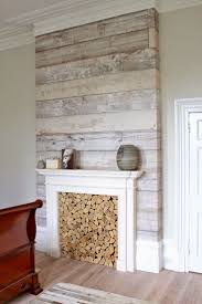 Wallpapering For A Living Room 17 Best Ideas About Wallpaper Fireplace On Pinterest Living Room