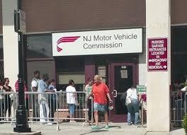 paterson motor vehicle nj frame design reviews check