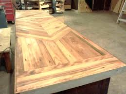 42 inch round table top pine table top best finish for table top best finish for