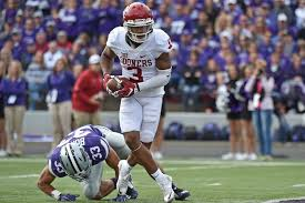 Oklahoma Football 2015 Depth Chart Oklahoma Scene And Heard Delayed Trip To Kansas State In