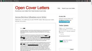 cover letter cover letters for librarians cover letters for cover letter data management e science librarian example cover letter page widthcover letters for librarians extra
