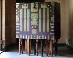 traditional korean furniture. traditional korean furniture reinterpreted by maezm 1
