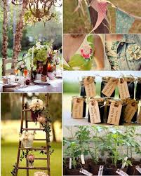 Beautiful Outdoor Wedding Reception Weddingvenues Budgetwedding Diy Backyard Wedding Decorations