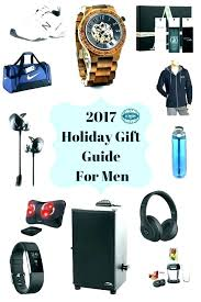 gift ideas for men male holiday guide best gifts mens 50th birthday basket birthdays